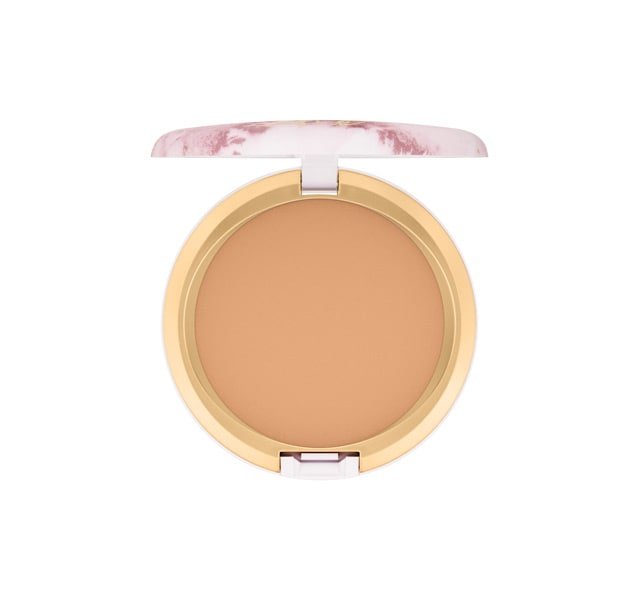 Next to Nothing Bronzing Powder/ Electric Wonder